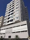 Apto 02 Dormitórios Centro Balneário Camboriú SC