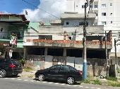 Edifício em construção Balneário Camboriú SC