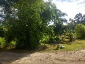Excelente terreno em Camboriú SC - Bairro Cedro.