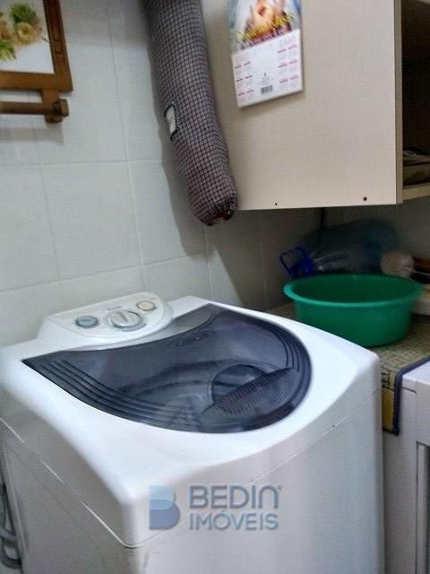 Maquina de lavar e de secar