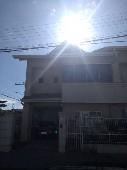 Triplex 03 dormitórios Praia dos Amores SC