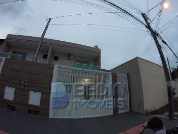 Sobrado 03 dormitórios Balneário Camboriú SC