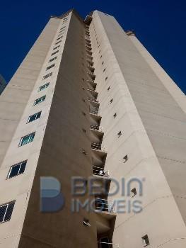 Apartamento 03 suítes Vista Mar Balneário Camboriú