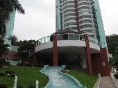 Apartamento 03 Dormitórios Balneário Camboriú SC
