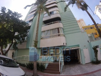 Apartamento diferenciado Balneário Camboriú SC