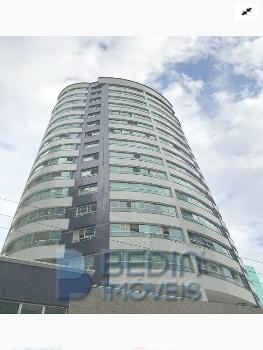 Apartamento 03 dorm Centro Balneário Camboriú SC