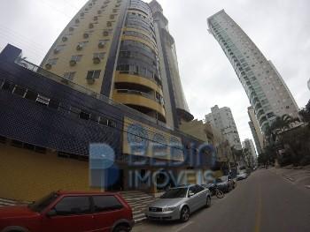 Apartamento Terraço 03 dormitórios Centro BC