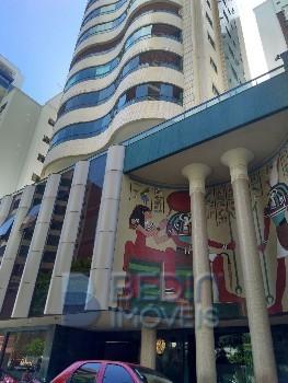 Apartamento 03 suítes Balneário Camboriú SC