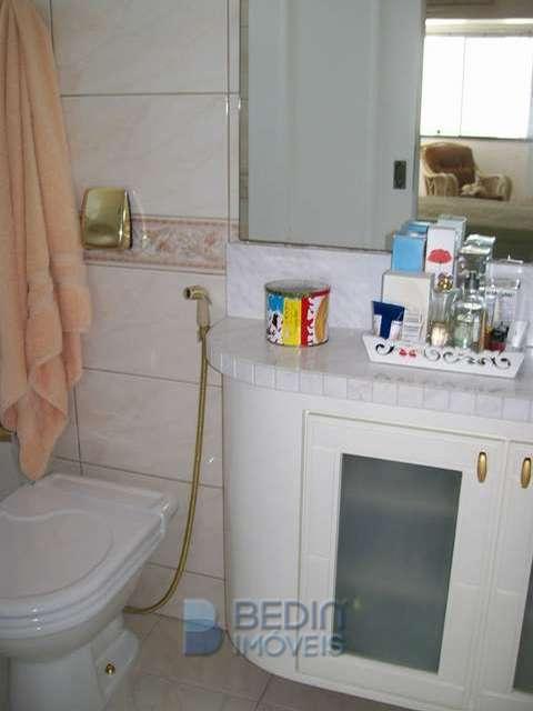 bwc suite principal