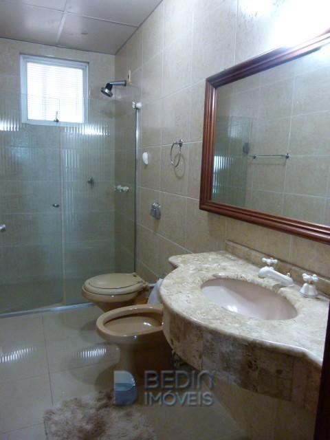 Banheiro suíte 3