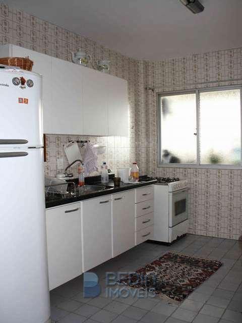 Cozinha A1