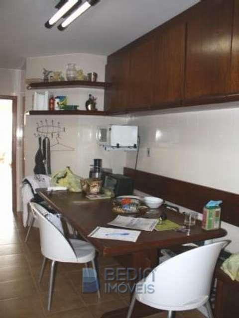 Cozinha A4