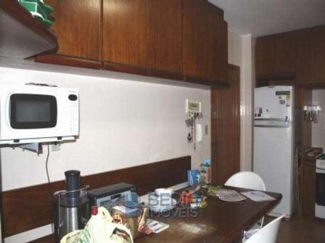 Cozinha A3