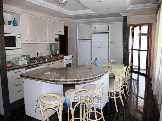 Cozinha A2