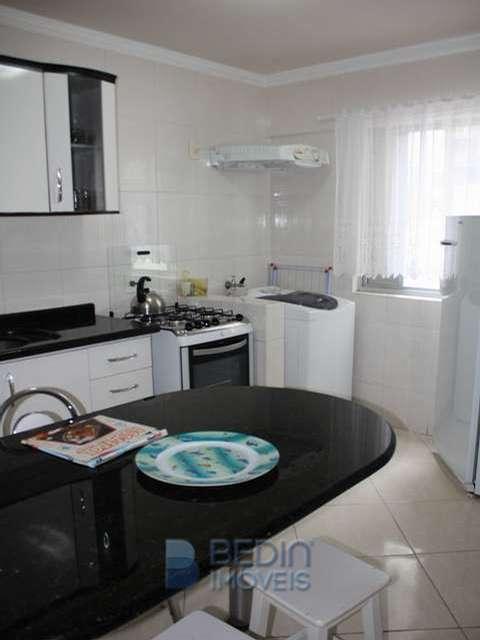 Cozinha conj com área serv A1