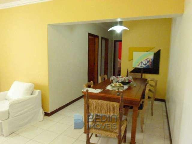 05 Sala Jantar 1