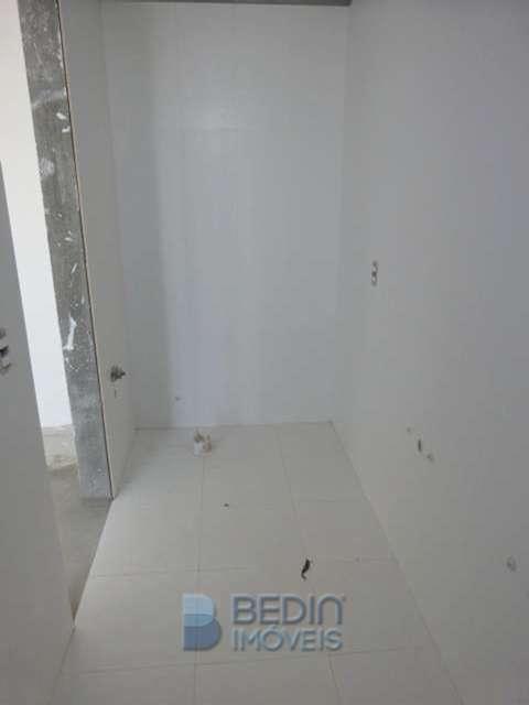 Suíte A - Banheiro (2)