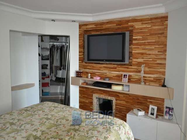 Suite Casal (2)