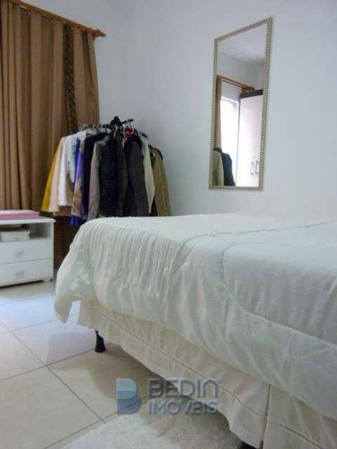 05 Dorm (3)