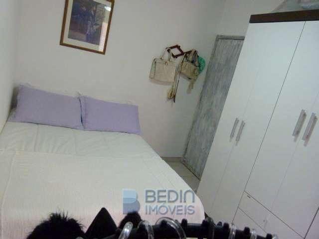 05 Dorm (7)