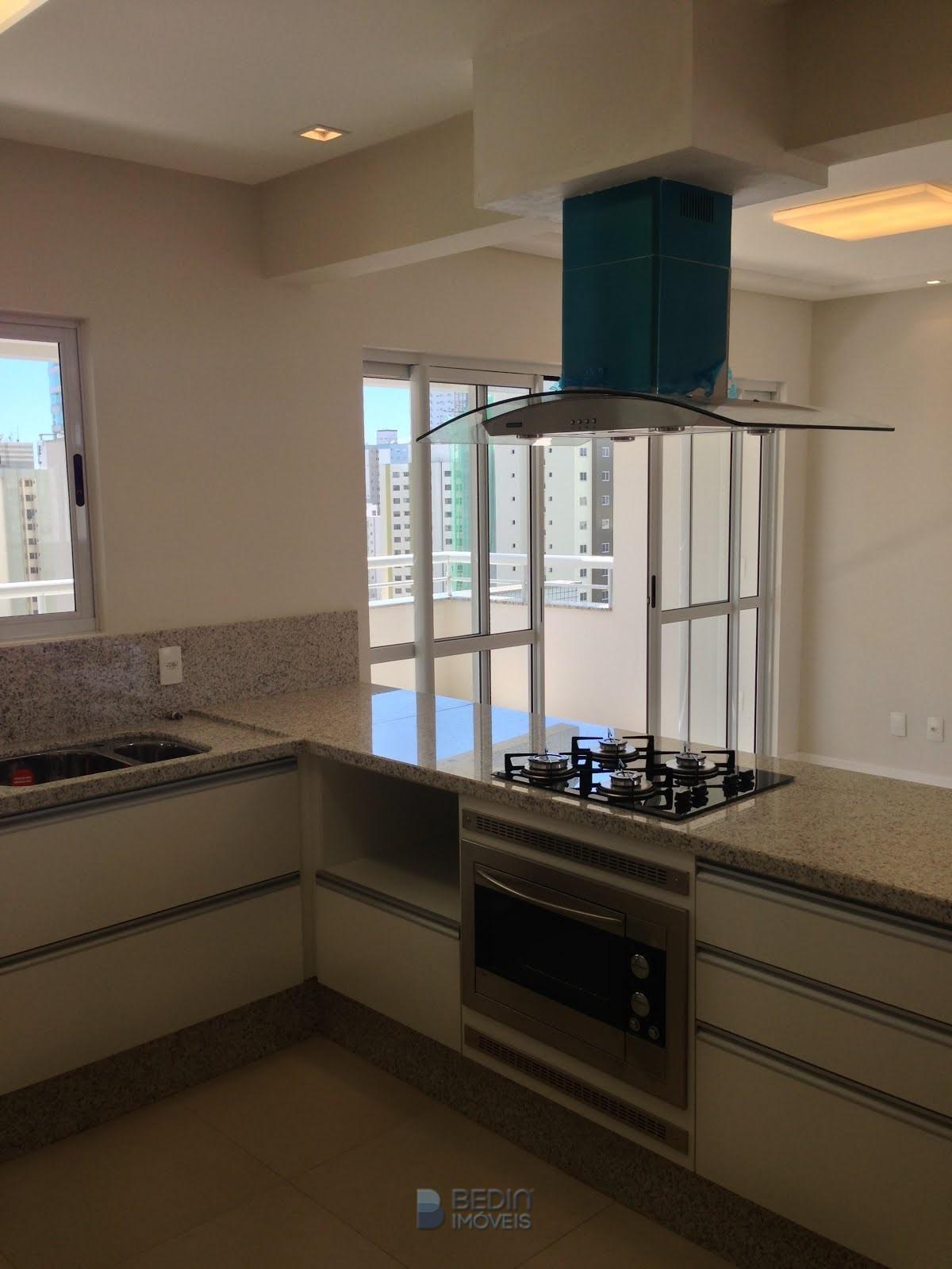 c-Cozinha - Apto 1101 CPS