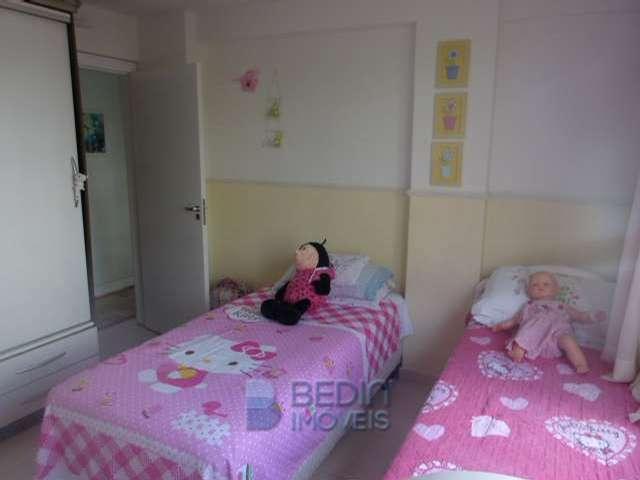 Dorm. B (6)