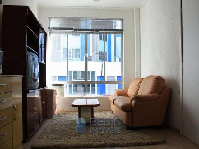 Sala de estar e tv (4)