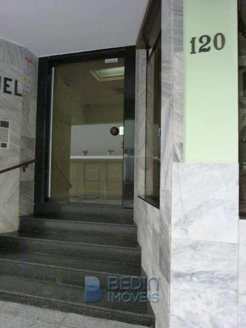 hall entrada (2)