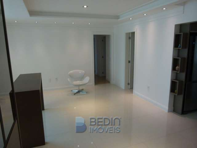 sala 3 ambientes (4)