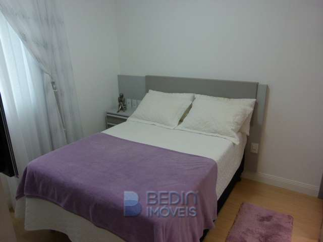 suite (5)