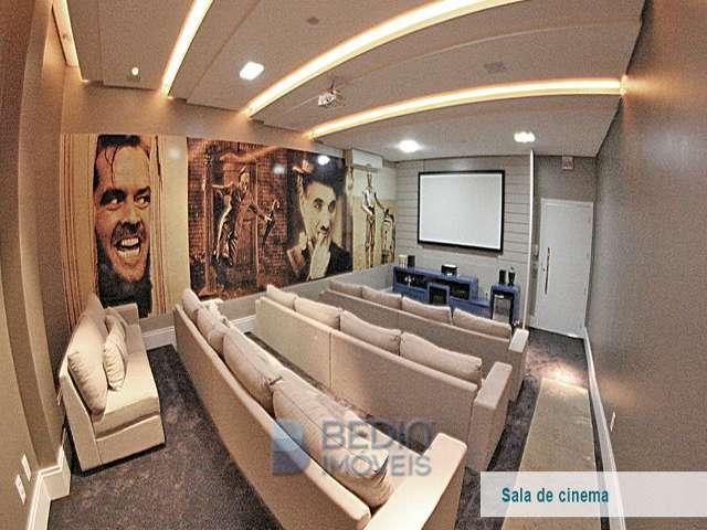 sala_de_cinema
