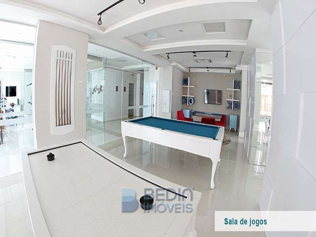 sala_de_jogos