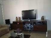 Apartamento 3 dormitórios + dep. empregada