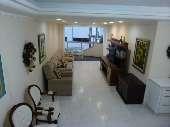 Apartamento Quadra Mar 03 dormitórios