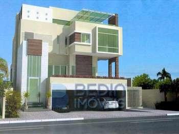 Casa alto padrão em condomínio fechado Praia Brava