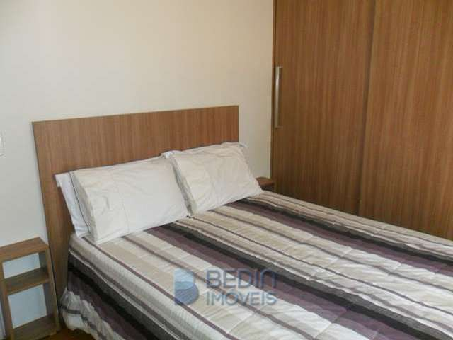 quarto c2