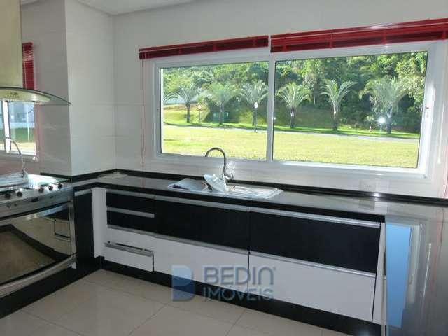 Cozinha (6)