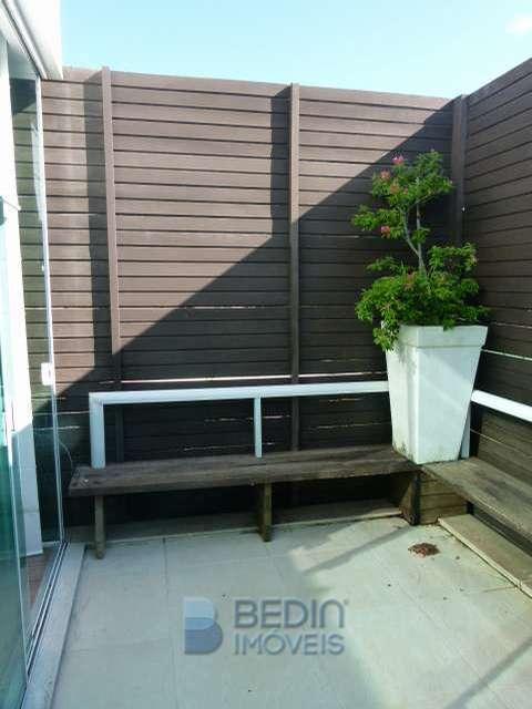 Suíte máster - terraço (2)