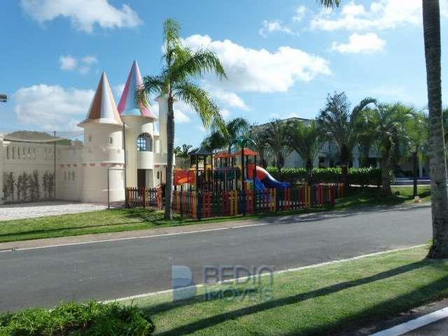 Condomínio - área comum (4)