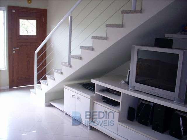 sala de estar_02