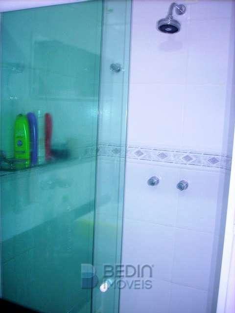 banheiro suite_02