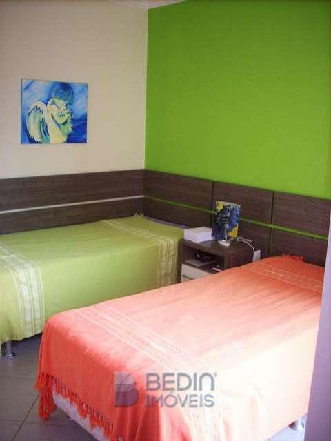dormitorio01_01