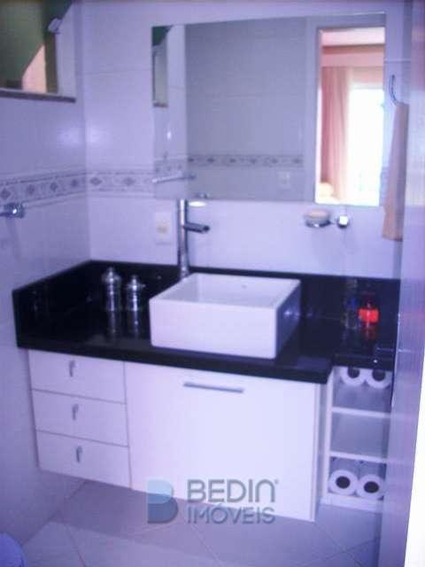 banheiro suite_01