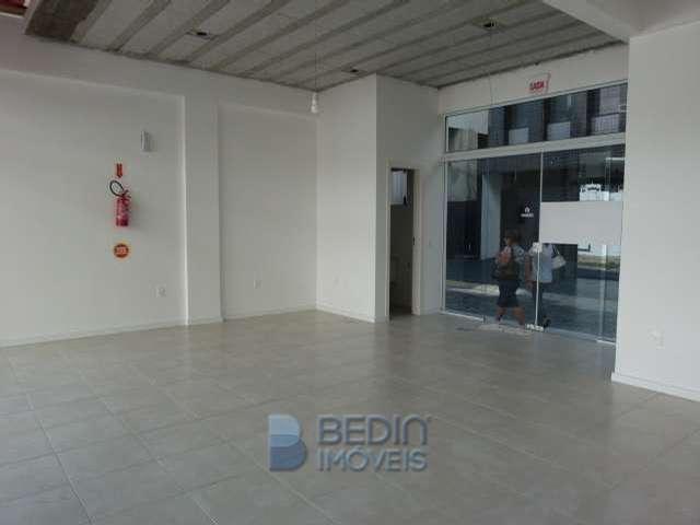 Sala comercial-Bedin Imóveis