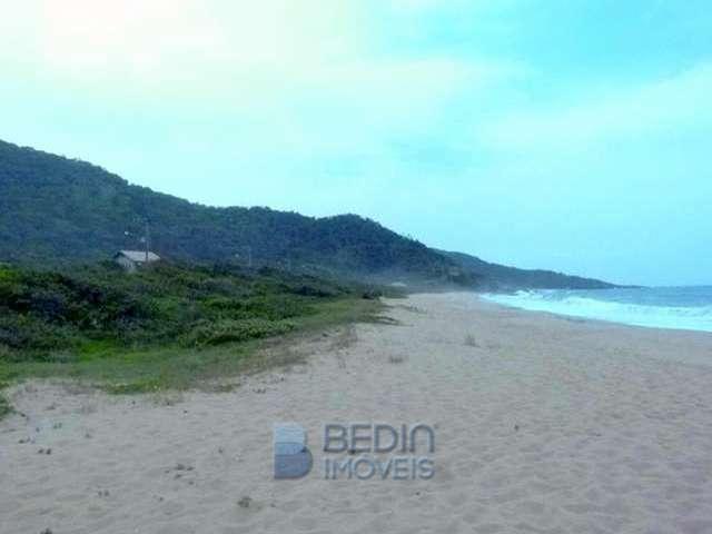 Praia (4)_1200x900