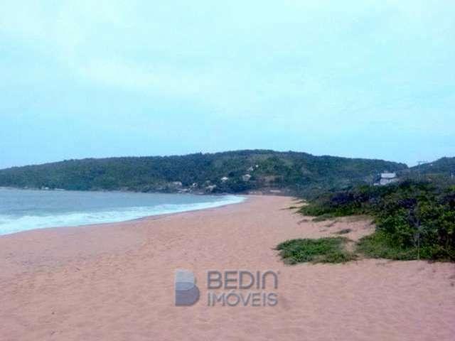 Praia (3)_1200x900