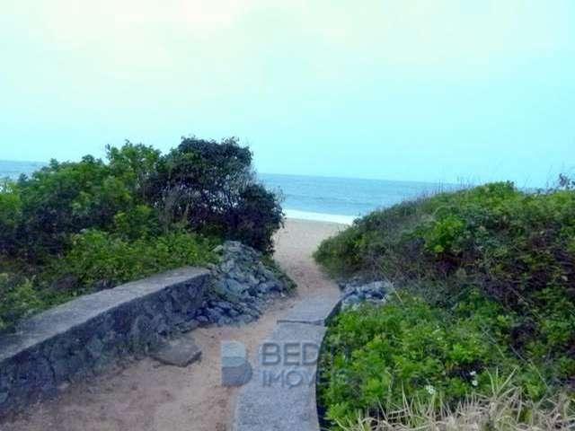 Acesso Praia_1200x900
