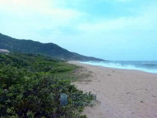 Praia_1200x900