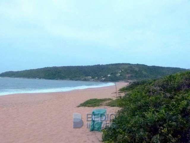 Praia (2)_1200x900