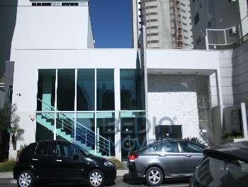Salas Comerciais centro Balneário Camboriú